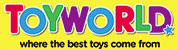 Toyworld